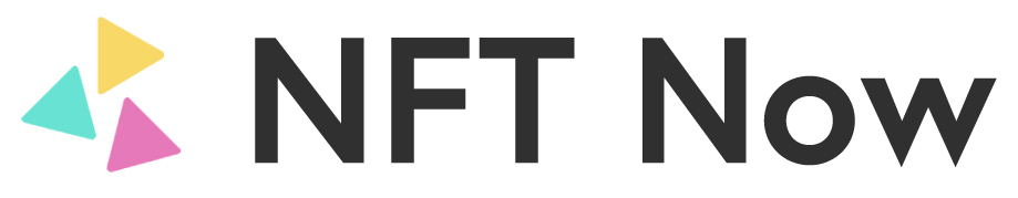 国内最大級のNFTメディア|NFT Now